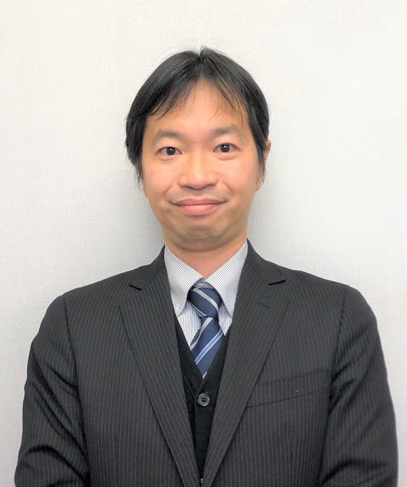 鈴木 雄太