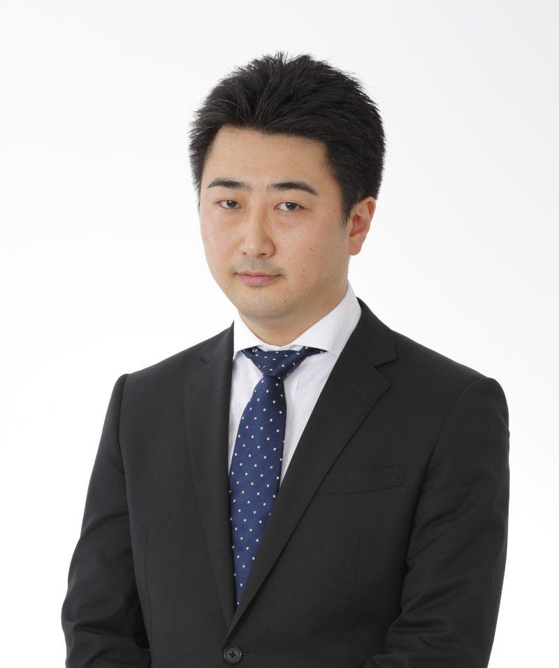 小野 孝友
